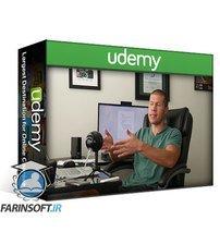 دانلود Udemy The Complete Udemy Instructor Mastermind [Unofficial Course]